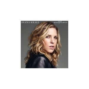 WALLFLOWER : COMPLETE SESSIONS / DIANA KRALL(輸入盤CD...