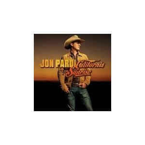 (おまけ付)CALIFORNIA SUNRISE / JON PARDI ジョン・パーディ(輸入盤) (CD)0602547824448-JPT|softya