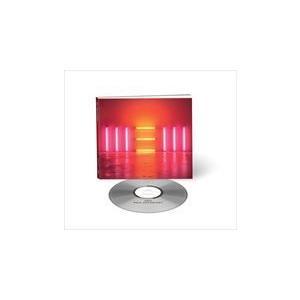 NEW / PAUL MCCARTNEY ポール・マッカートニー(輸入盤) (CD) 0602557...