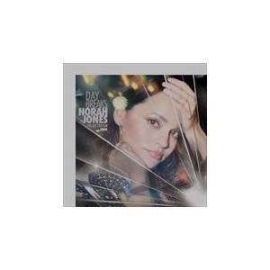 DAY BREAKS (DLX) / NORAH JONES ノラ・ジョーンズ(輸入盤) (2CD) 0602557800852-JPT|softya