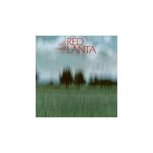 RED LANTA / ART LANDE / JAN GARBAREK アート・ランド/ヤン・ガルバレク(輸入盤) (CD) 0602567430476-JPT|softya