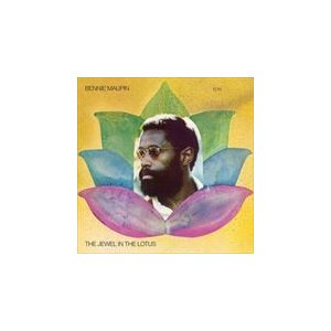 JEWEL IN THE LOTUS / BENNIE MAUPIN ベニー・マウピン(輸入盤) (CD) 0602567430629-JPT|softya