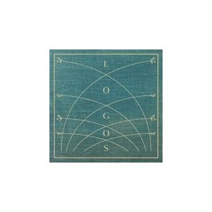 LOGOS / DOS SANTOS ドス・サントス(輸入盤) (CD) 0603784912011-JPT|softya