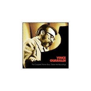 COMPLETE WARNER BROS. : SEVEN ARTS RECORDINGS / VI...
