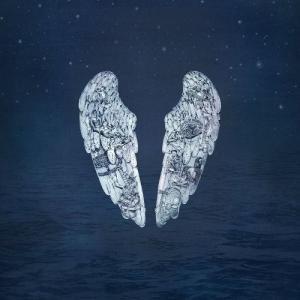 繊細で雄大なメロディーが語る、幽玄の翼に秘められたストーリー。アルバム5作で総セールス5500万枚以...