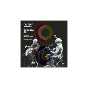 DOIS AMIGOS UM SECULO DE MUSICA (AO VIVO) / CAETANO VEL…(輸入盤) (2CD) 0888751792227-JPT|softya