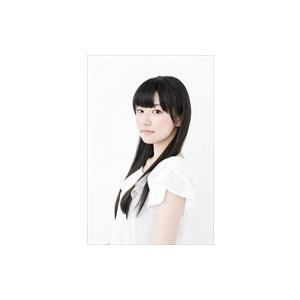 (おまけ付)INFINITE Selection (アーティスト盤) / 三澤紗千香 (CD+Blu-ray) 1000619693-SK softya
