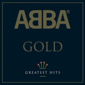ABBA GOLD-GREATEST HITS/ABBA アバ (輸入盤) 4571222048539-JPT-SB-02|softya