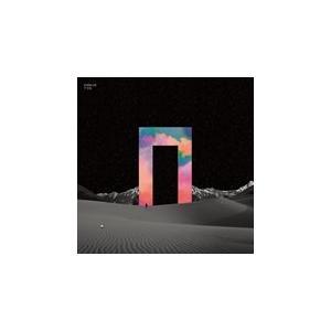 7?CN (TW)(LTD) / CNBLUE シーエヌブルー(輸入盤) (CD+DVD) 5054197677823-JPT|softya