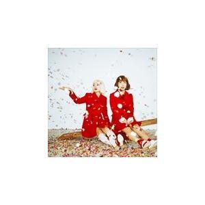 (おまけ付)MINI ALBUM : RED DIARY PAGE. 1 / BOLBBALGAN ポルパルガン(輸入盤) (CD) 8804775084331-JPT|softya