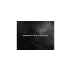 BIGBANG WORLD TOUR [MADE] FINAL IN SEOUL DVD / BIGBANG ビッグバン(輸入盤) (2DVD) 8809269506399-JPT softya