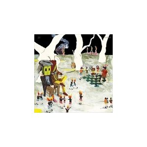 3RD ALBUM : 23 / HYUK OH ヒョゴ(輸入盤) (CD) 8809269507761-JPT|softya