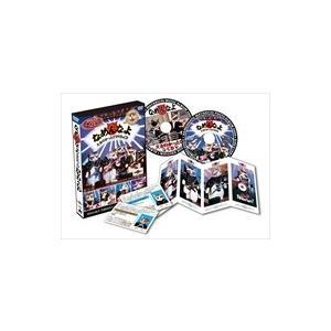 なめんなよ 又吉のかっとびDVD&CD(初回限定封入特典免許証付) (CD+DVD) ALBPD-0300