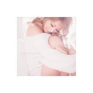 (おまけ付)LOVE again (通常盤) / 浜崎あゆみ (CD) AVCD-38709 softya