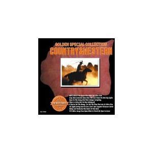 カントリー ウエスタン 北風 / (CD)AX-1005-ARC|softya