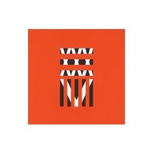 (おまけ付)35xxxv (通常盤) サーティーファイブ / ONE OK ROCK ワンオクロック...