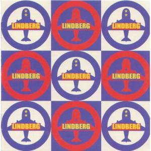 リンドバーグ ベストヒット(LINDBERG BEST HITS)/本人歌唱 (CD) BHST-1...