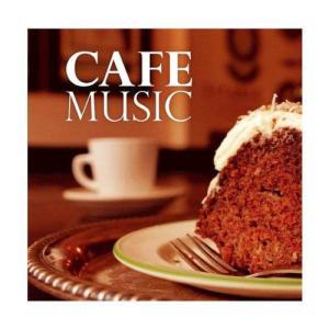 カフェ・ミュージック Special Edition(CD) DQCP-4039|softya