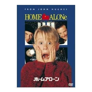 ホーム・アローン / マコーレー・カルキン (DVD) FXBNG-1866-1f