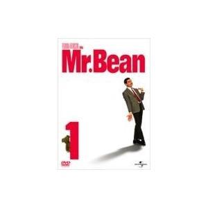 Mr.ビーン!VOL.1 / ローワン・アトキンソン (1DVD) GNBF-2661-1f