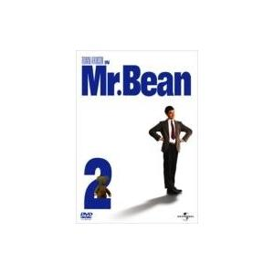 Mr.ビーン!VOL.2 / ローワン・アトキンソン (1DVD) GNBF-2662-1f