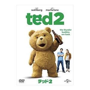 テッド2 (DVD) GNBF-3485-HPM