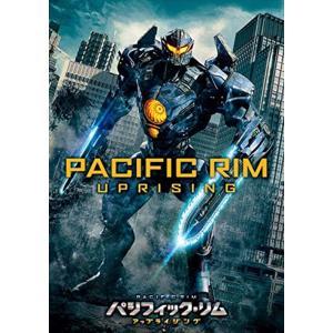 パシフィック・リム:アップライジング / (DVD) GNBF3977-HPM