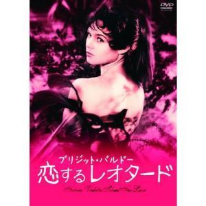 恋するレオタード (DVD) HBX-102 softya