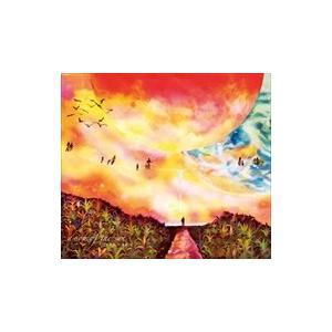 (おまけ付)a son of the sun / uyama hiroto ウヤマ ヒロト (CD)HPD-8-TOW|softya