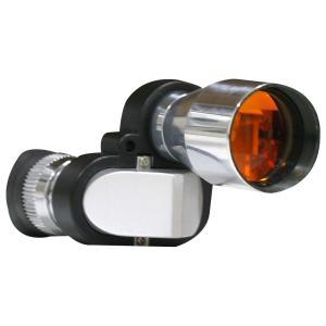 軽量単眼望遠鏡 (HY)|softya