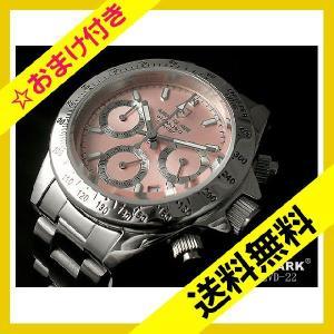 ANNE CLARK(アンクラーク) レディースクロノグラフ腕時計 AM-1012VD-22 (HY)|softya