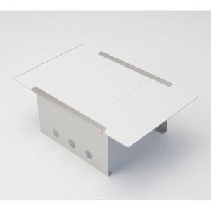 ツーリングテーブル S (HY)|softya