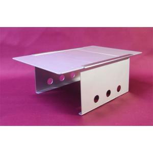 ツーリングテーブル・S‐AL (HY)|softya