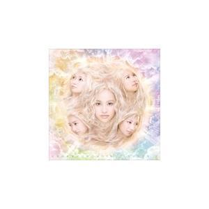 (おまけ付)白金の夜明け(通常盤) / ももいろクローバーZ (CD)KICS-3309-SK
