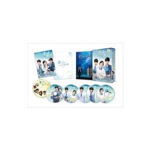 君の声が聞こえる DVD-BOX2 / (6DVD) NSDX-19968-NHK softya