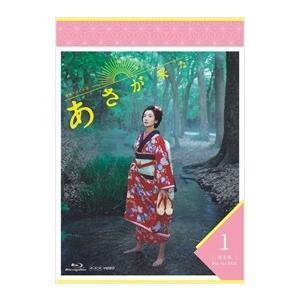 連続テレビ小説 あさが来た 完全版 DVDBOX1 / (DVD)NHK連続朝ドラ NSDX-21362-NHK|softya