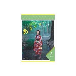 連続テレビ小説 あさが来た 完全版 DVD BOX3 /  (5DVD) NSDX-21364-NHK|softya