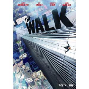 ザ・ウォーク /  (DVD) OPL80784-HPM