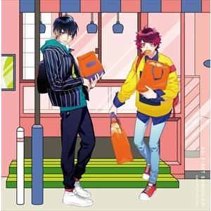 (おまけ付)A3! First SPRING EP ニアルバム A3! (エースリー)ミニアルバム / ゲーム・ミュージック (CD) PCCG-1601-SK|softya