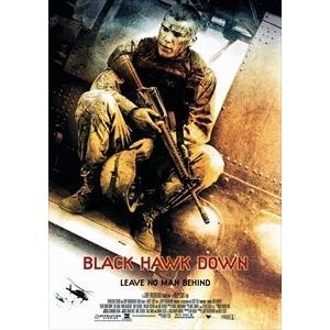 ブラックホーク・ダウン / (DVD) PHNR135674-HPM
