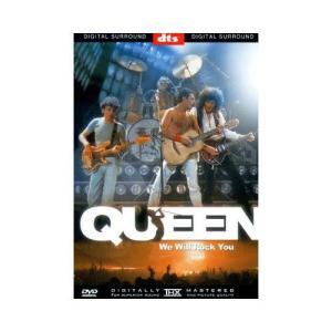 クイーン ライブ・イン・モントリオール QUEEN(輸入盤) [DVD] PMD-03|softya