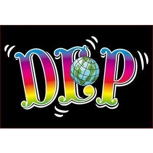 (おまけ付)I / DANCE EARTH PARTY ダンスアースパーティー (CD) RZCD-...