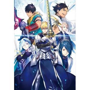 (おまけ付)Fate/Prototype 蒼銀のフラグメンツ Drama CD & Original...