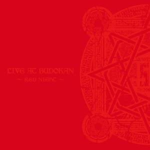 (おまけ付)LIVE AT BUDOKAN(通常盤) / BABYMETAL ベビーメタル (CD)...