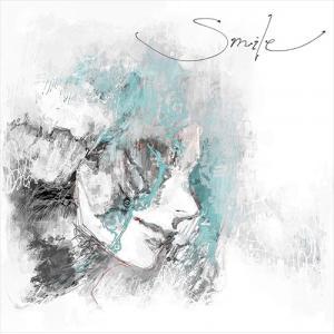 (おまけ付)2020.02.12発売 Smile(通常盤) / Eve いぶ (CD) TFCC86703-SK
