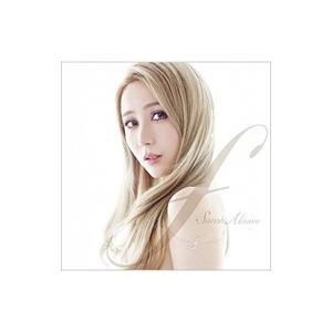 (おまけ付)f (エフ) (通常盤) / サラ・オレイン Sarah Alainn (CD)UCCY-1059-SK softya