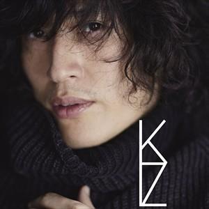 (おまけ付)KIYOZUKA / 清塚信也 (CD) UCCY-1073-SK softya