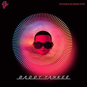 (おまけ付)コン・カルマ〜グレイテスト・ヒッツ / ダディー・ヤンキー Daddy Yankee (CD) UICO1310-SK