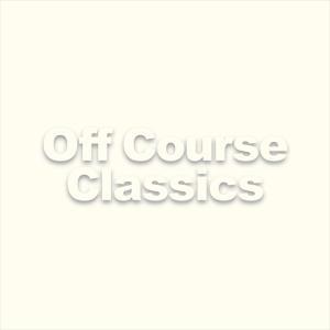(おまけ付)オフコース・クラシックス / オムニバス (CD) UICZ4462-SK