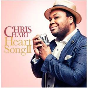 (おまけ付)Heart SongII(通常版)/クリス・ハー...